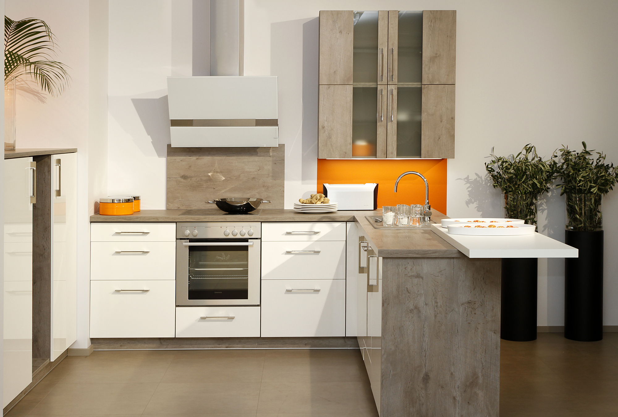 About Us | TM Kitchens | Kitchen and Bathroom Renovations