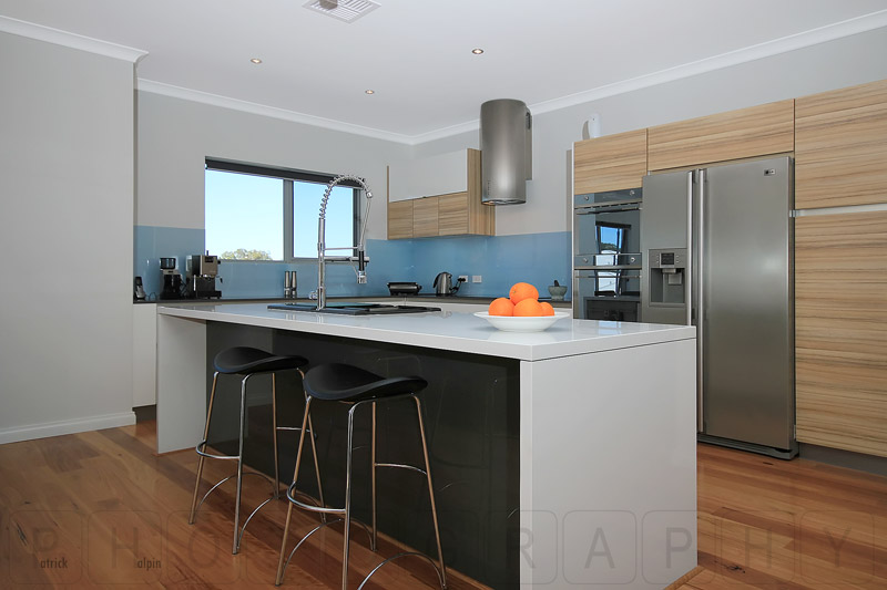 Bathroom Renovations Joondalup projects | tm kitchens | kitchen and bathroom renovations