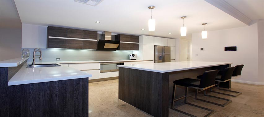 TM Kitchens | Kitchen and Bathroom Renovations | Subiaco, Perth
